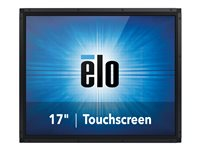 Elo Open-Frame Touchmonitors 1790L LED monitor 17INCH open frame touchscreen
