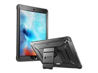 SupCase Unicorn Beetle Pro Protective case for tablet rugged