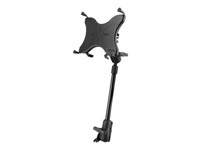 RAM X-Grip RAM-238-WCT-9-UN9 Holder from 9INCH to 10INCH