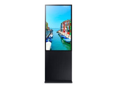 Samsung STN-E46D Stand for TV for Samsung OH46D