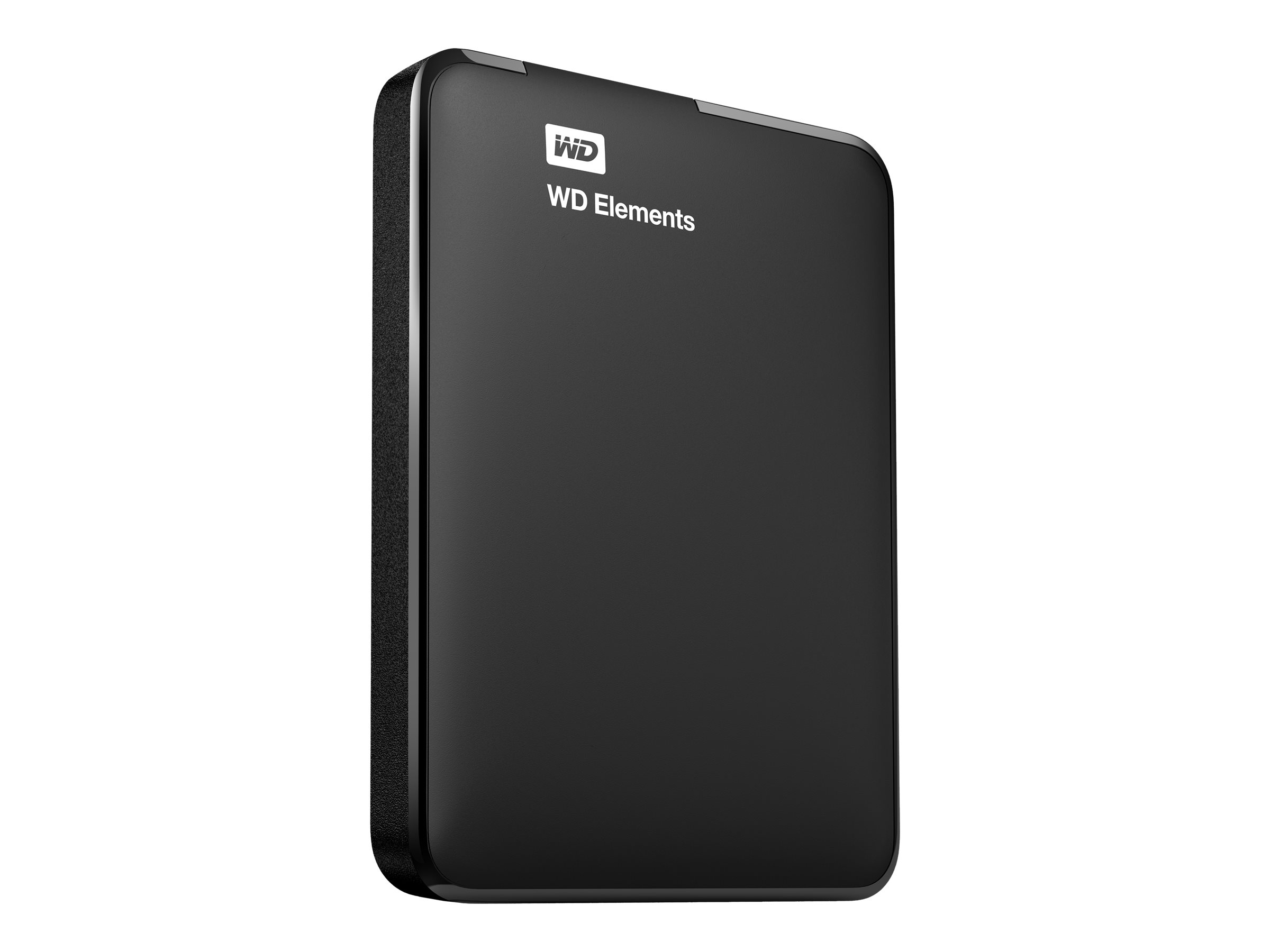 disque-dur-externe-western-digital-elements-4-to