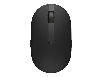 82030337a8a Product | Dell WM326 - mouse - black