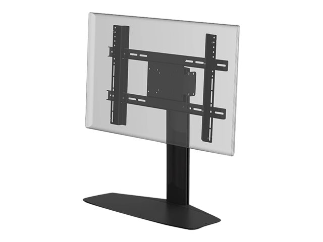 Image of PMV Mounts PMVMOUNTMTD1 - stand