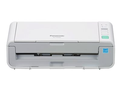 Panasonic KV-S1026C-J Document scanner Contact Image Sensor (CIS) Duplex  600 dpi