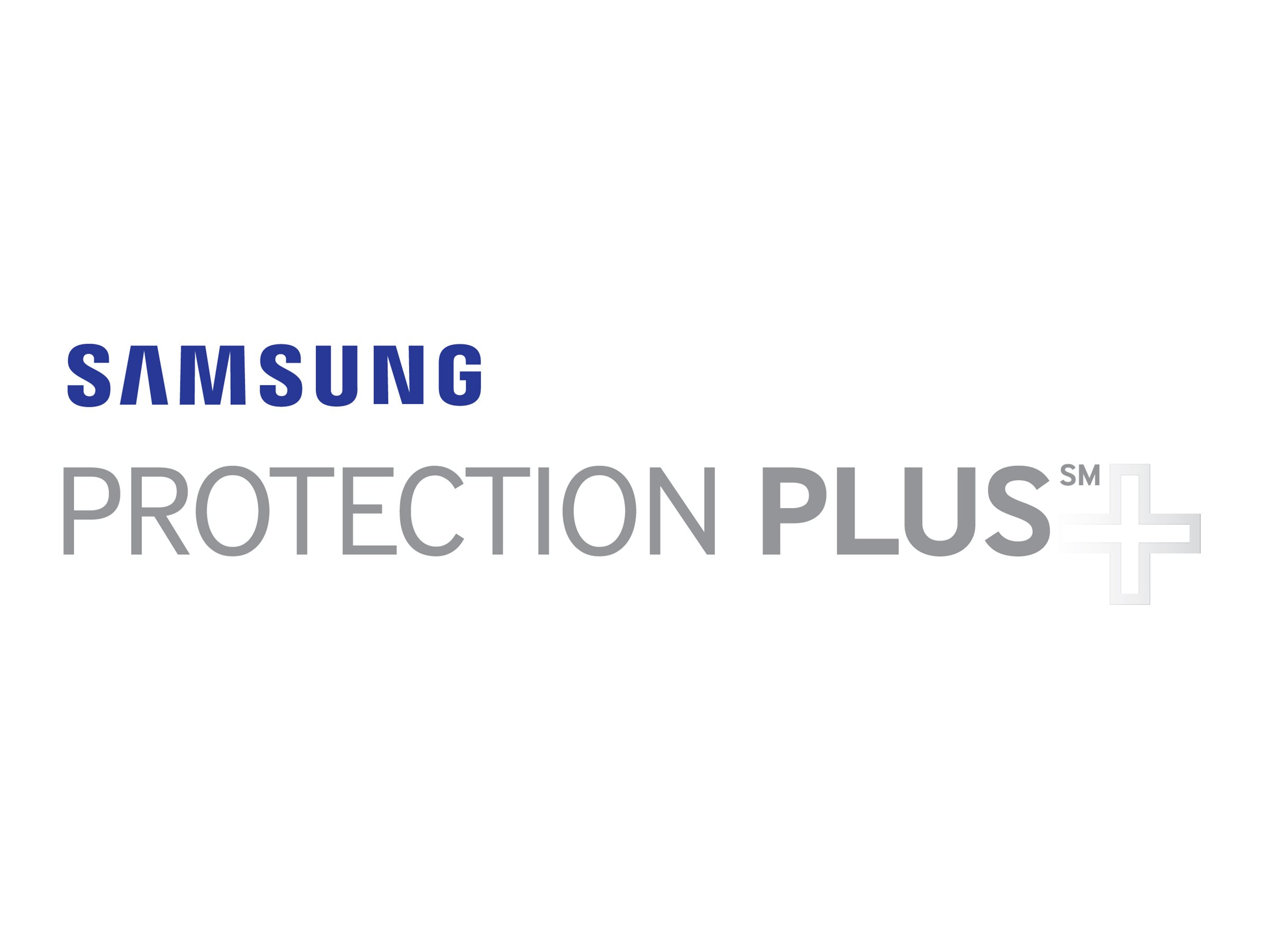 Samsung Protection Plus Fast Track With White Glove Delivery