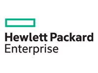 HPE StoreVirtual VSA 2014 - Subscription upgrade licence (5 years) + 5 Years 9x5 Support - up to 50 TB capacity - upgrade from 10TB capacity - electronic - Win
