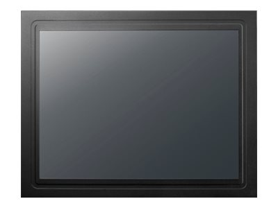Advantech IDS-3217E LED monitor 17INCH integrated touchscreen 1280 x 1024 250 cd/m²