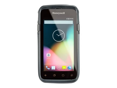 Honeywell Dolphin CT50 Data collection terminal Android 6.0 (Marshmallow) 16 GB