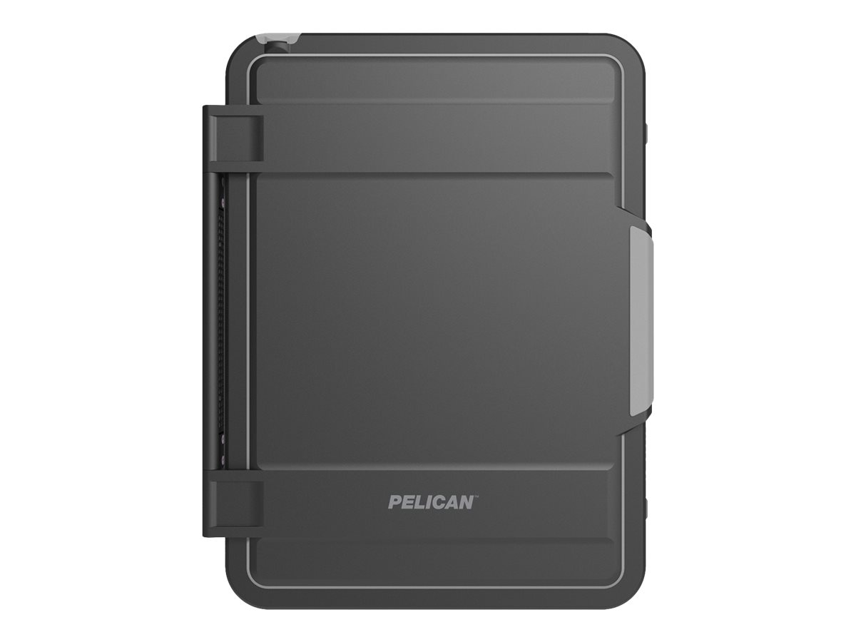 Pelican 1095CC HardBack Case with Laptop Liner notebook carrying case
