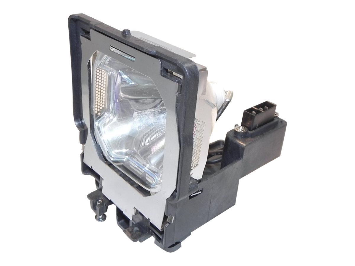 eReplacements POA-LMP109-ER Compatible Bulb - projector lamp