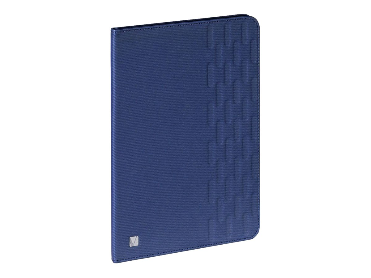 Verbatim Folio Expressions - protective cover for tablet