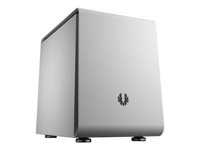 Phenom - Tower - Mini-ITX