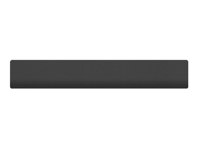 NEC SP-PS - sound bar - for monitor