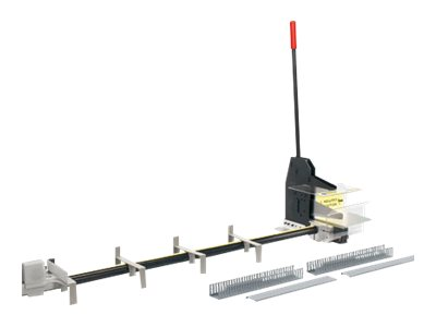 Panduit measurement module