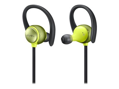 36227badd80 Compare similar. Samsung Level Active EO-BG930 - earphones ...
