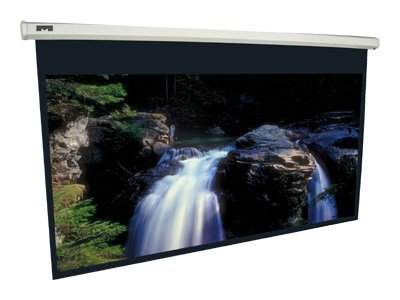 MULTIBRACKETS M 16:9 Self-Lock Projection Screen Deluxe 90""