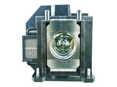 V7 Projector lamp (equivalent to: Epson V13H010L53) 2500 hour(s)