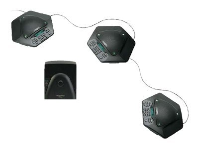 ClearOne MAXAttach plus 1 Conferencing system