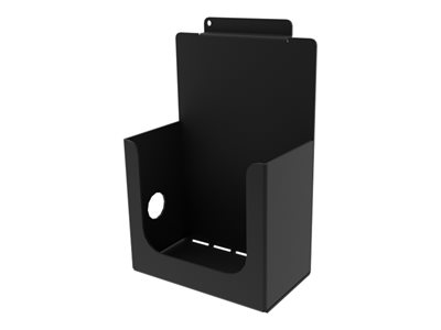 ViewSonic STND-042-PH1 - Mounting component (holder) - for printer - stand mountable - for Star SM-S220i; ViewSonic STND-042, VSD243