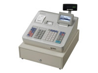 Sharp XE-A307 - Cash register