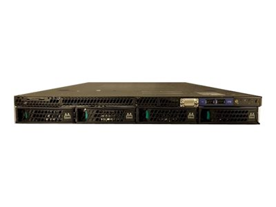 Mellanox UFM-SDN Appliance High Availability network management device