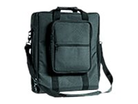 Canon Projector carrying case fo