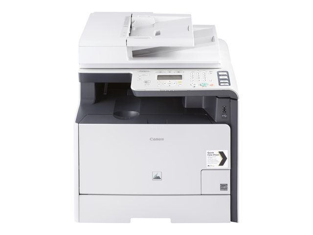 biggest printer problems fix pcworld
