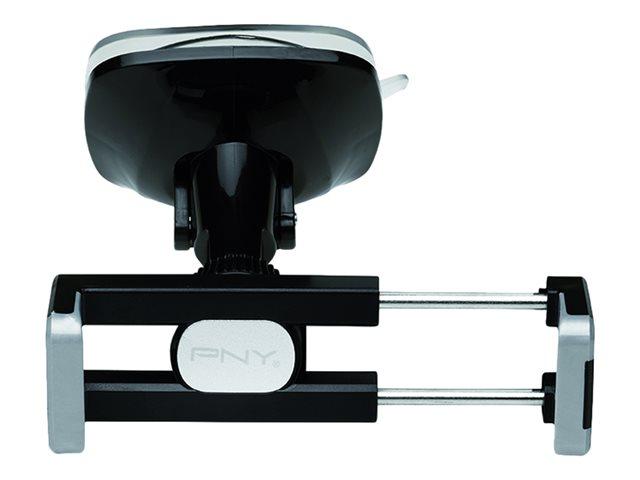 PNY Expand Windshield Mount - Support pour voiture