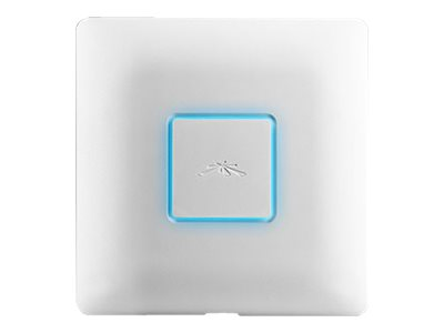 Ubiquiti Unifi AP-AC EDU Wireless access point Wi-Fi Dual Band DC power