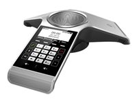 Yealink CP930W - Conference VoIP phone