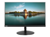 Lenovo ThinkVision T24i-10 - LED monitor