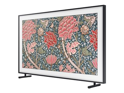 Samsung QN55LS03RAF 55INCH Diagonal Class (54.6INCH viewable) The Frame LED-backlit LCD TV QLED