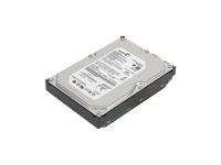 Lenovo - Hard drive - 500 GB - internal - 3.5