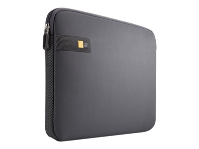 "15 - 16"" Laptop Sleeve"