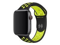 Apple 44mm Nike Sport Band