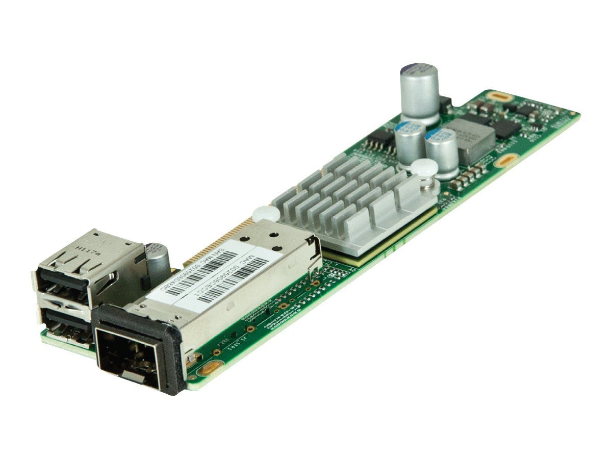 Supermicro Add-on Card - network adapter