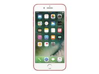 Apple iPhone 7 Plus - (PRODUCT) RED Special Edition