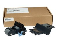 HP Automatic document feeder roller kit
