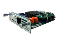Cisco 1-port VDSL2/ADSL2+ EHWIC over ISDN - Modem ADSL