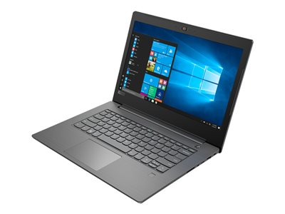Lenovo V330-14ARR 14' 2500U 8GB 256GB Vega 8 Windows 10 Pro 64-bit