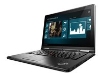 Lenovo ThinkPad Yoga 20C0 - Ultrabook