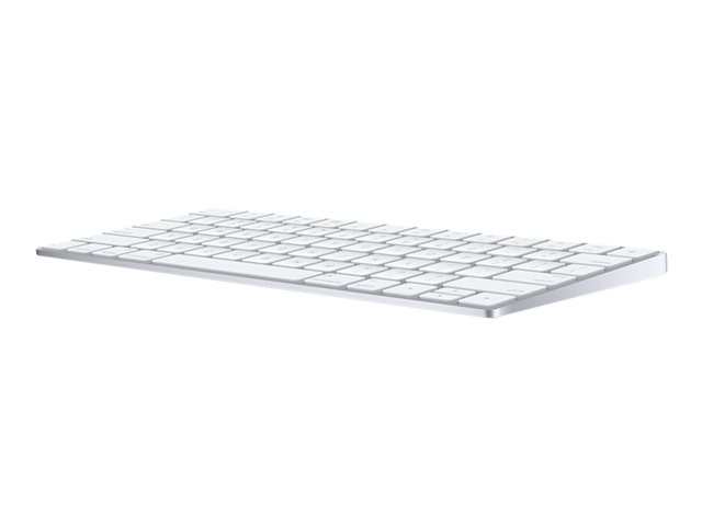 Apple Wireless Keyboard - Clavier - Bluetooth - arabe