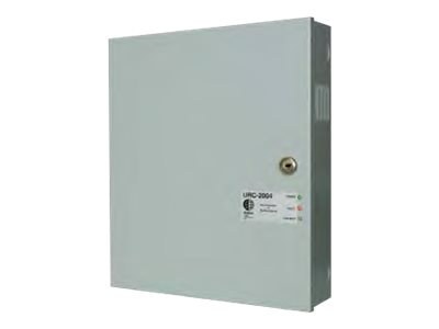RBH Access Integra32 RBH-URC-2004 Door access control panel wired Ethernet