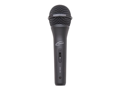 Califone DM-39 Microphone gray