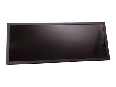 GVision Super-Wide LCD S29AF 29INCH Class (28.9INCH viewable) LED display commercial use 1920 x 592