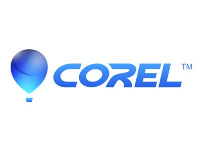 Corel Photo Video Suite Maintenance (1 year) 1 seat academic, Higher Education CTL