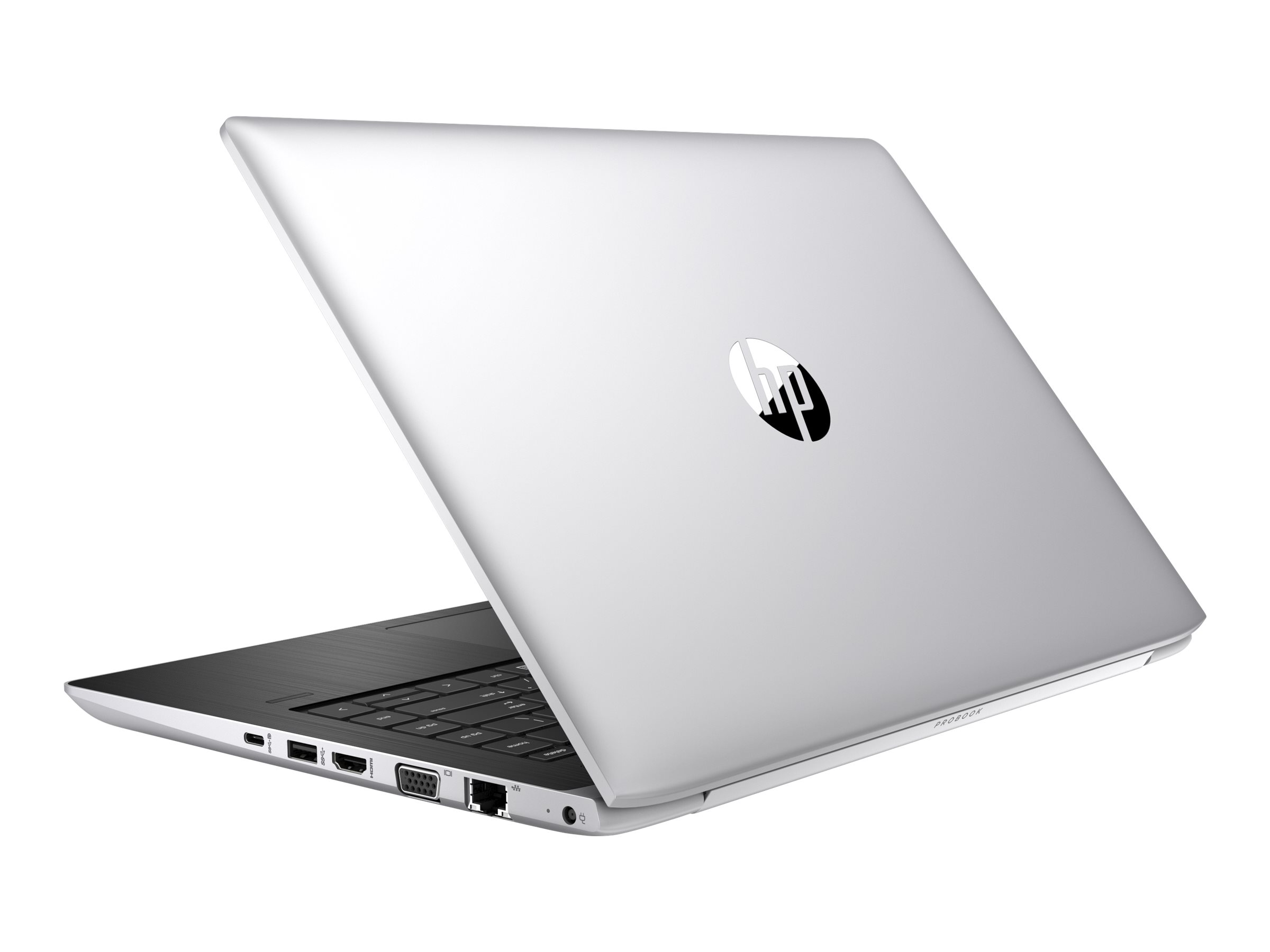 """HP ProBook 440 G5 14"""" Core i7 8550U 8 GB RAM 256 GB SSD UK 2RS35EA ABU HP Laptops puters Products munications Solutions UK Ltd"""