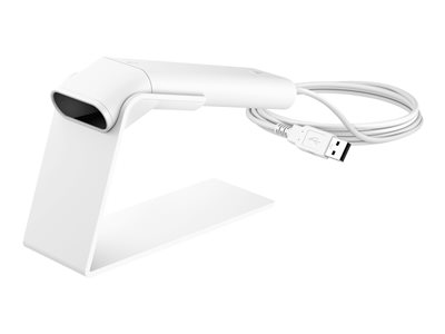 HP Engage One Prime 2D - barcode scanner