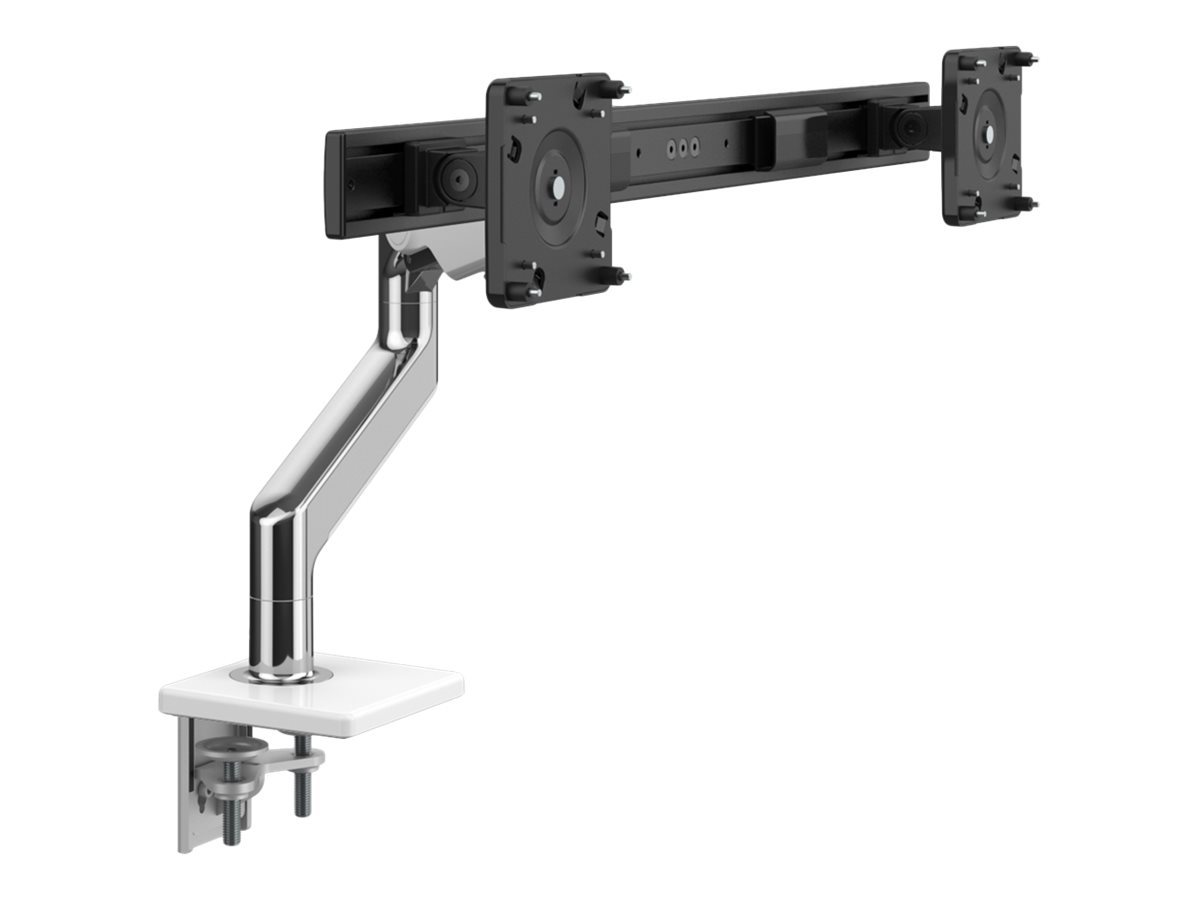 Humanscale M10 - mounting kit