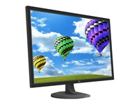 CTL ADS Class IP2153 LED monitor 22INCH (21.5INCH viewable) 1920 x 1080 Full HD (1080p) ADS-IPS